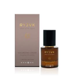 RYJVK Volumizing Cream 30 ml.
