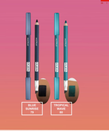 Multiplay Eyepencil- Sunset Blooming
