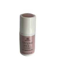 Striplac Peel or Soak 167 Velvet Spring 8 ml.