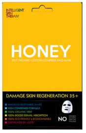 Honey Intelligent Skin Therapy Sheet Mask