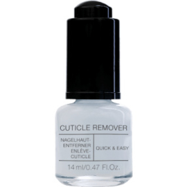 Cuticle Remover   14 ml.