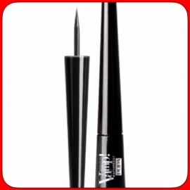 Vamp! Definition Liner Waterproof