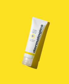 Invisible Physical Defense SPF 30