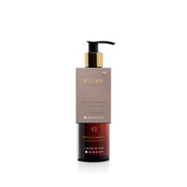 RYJVK Soft Shower Oil