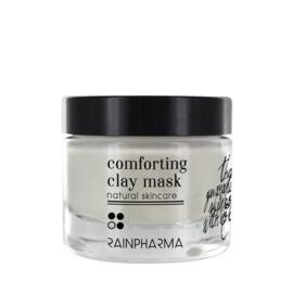 Comforting Clay Mask 50 ml