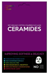 Ceramides Intelligent Skin Therapy Sheet Mask