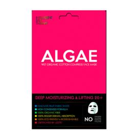 Algae Skin Therapy Face Mask