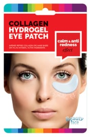 Hydrogel Eye Patch Calm & Anti-Redness