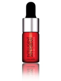 Collagen Active Skin Concentrate Serum 10 ml.
