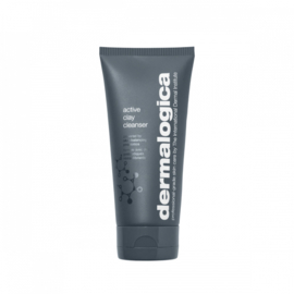Active Clay Cleanser tube 150 ml.