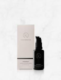 PRERED+ REDNESS DEFENSE SERUM 30ml