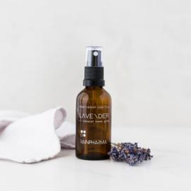 Room Spray Lavendel 50 ml.