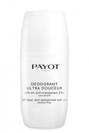 Déodorant Ultra- Douceur