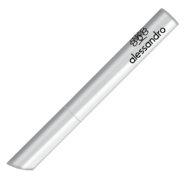 Striplac Peel or Soak Correcting Pen
