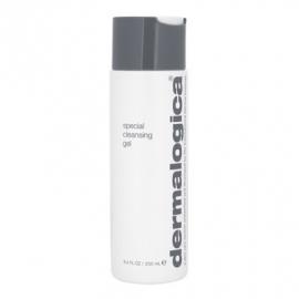Special Cleansing Gel. Zeepvrije wasgel voor alle huidtypen 250 ml.