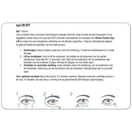 Stress Positive Eye Lift 25 ml.