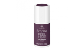 Striplac Peel or Soak 179 Stardust 8 ml.