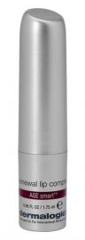 Age Smart Renewal Lip Complex.     Anti-ageing.