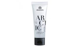 Arctic Hand Cream 75 ml.