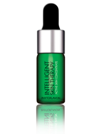 Phyto Active Skin Concentrate Serum
