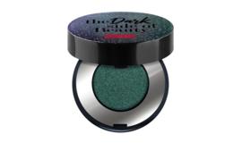 Multi-reflectieve smokey eyeshadow