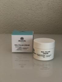Nail Polish Cream 15 gram