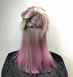 Candy Punk Hair Mask