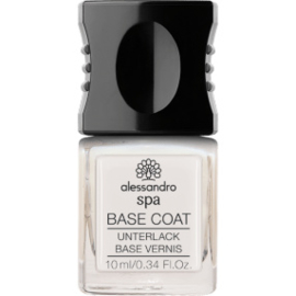 Base Coat     10 ml.