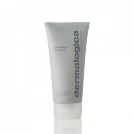 Thermofoliant Body Scrub 177 ml.