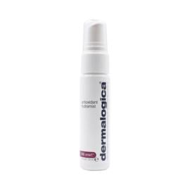 Antioxidant Hydramist 30 ml.