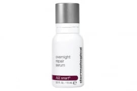 Age Smart Overnight Repair Serum 15 ml.    Anti-ageing.