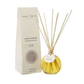 Reed Diffuser White Musk