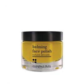 Balming Face Scrub 50 ml.