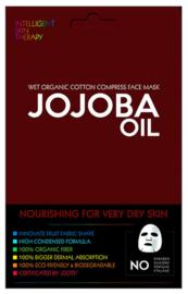 Jojoba Intelligent Skin Therapy Sheet Mask