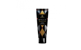 Holly Jolly Handcrème 30 ml.