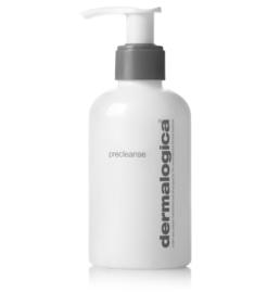 PreCleanse reinigingsolie voor alle huidcondities  150 ml.