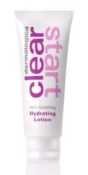 Clear Start Hydrating Lotion 60 ml.