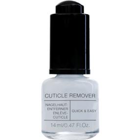 Cuticle Remover   14 ml.