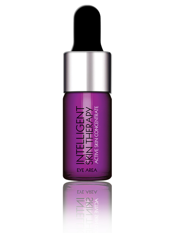 Eye Active Skin Concentrate Serum 10 ml.