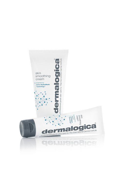 Dermalogica Skin Smoothing Cream.    Normale huid.  100 ml.