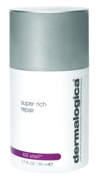 Age Smart Super Rich Repair.    Anti-ageing.  50 ml.