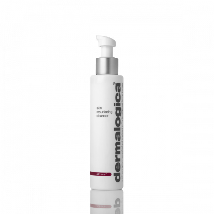Skin Resurfacing Cleanser 30 ml.