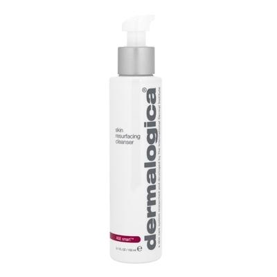 Dermalogica Age Smart Skin resurfacing cleanser. Anti-ageing. 150 ml.