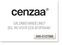 Bel 040-2127566