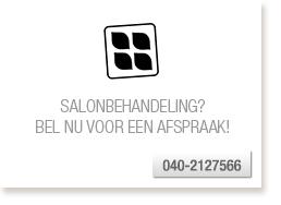 Huidverzorging Mireille - Telefoon 040 212 75 66