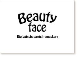 beautyface-biologische-gezichtsmaskers.jpg