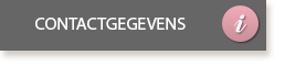 Contactgegevens Huidverzorging Mireille