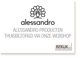 klik-door-naar-de-alessandro-webshop
