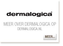 Naar Dermalogica website