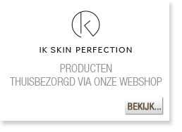klik-door-naar-de-ik-skin-webshop